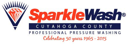 Sparkle Wash Cuyahoga County