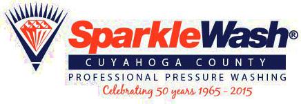 Sparkle Wash of Cuyahoga County