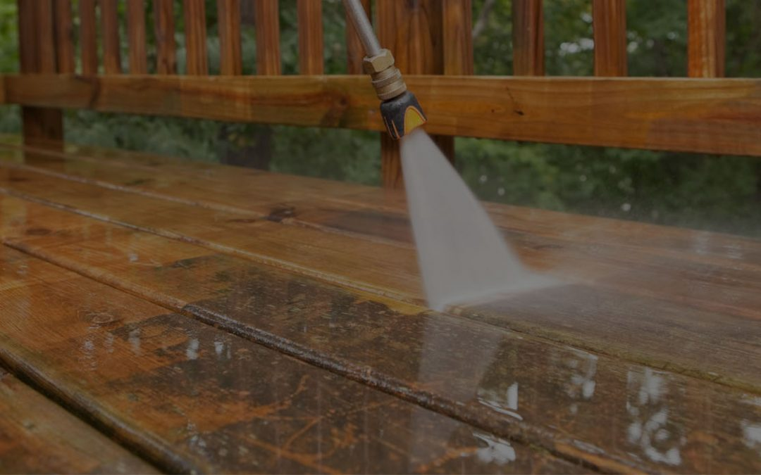 4 Easy Tips To Get Your House Ready for Fall
