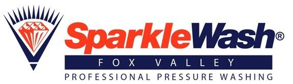 Sparkle Wash Fox Valley