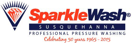 Sparkle Wash Susquehanna